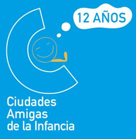 CiudadesAmigas_banner